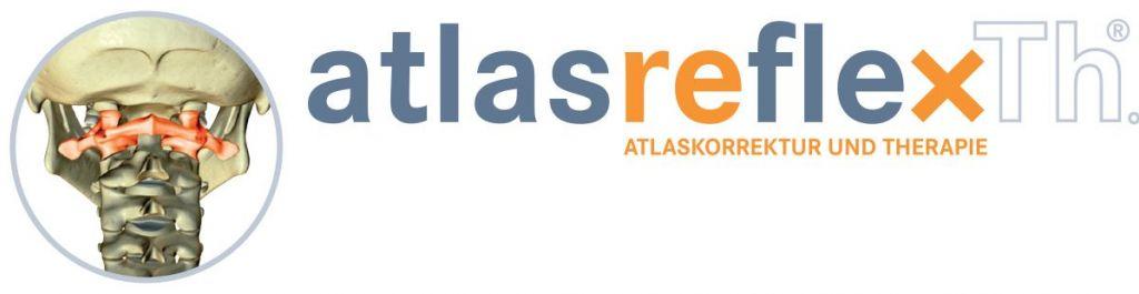 Atlasreflextherapie - Therapie- & Gesundheitszentrum Dentl